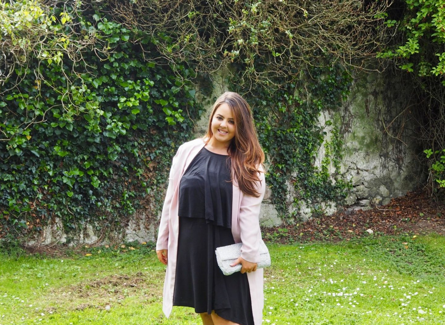 The Perfect Outfit For Any Occasion Thanks To Littlewoods Ireland The Fashionista Observer