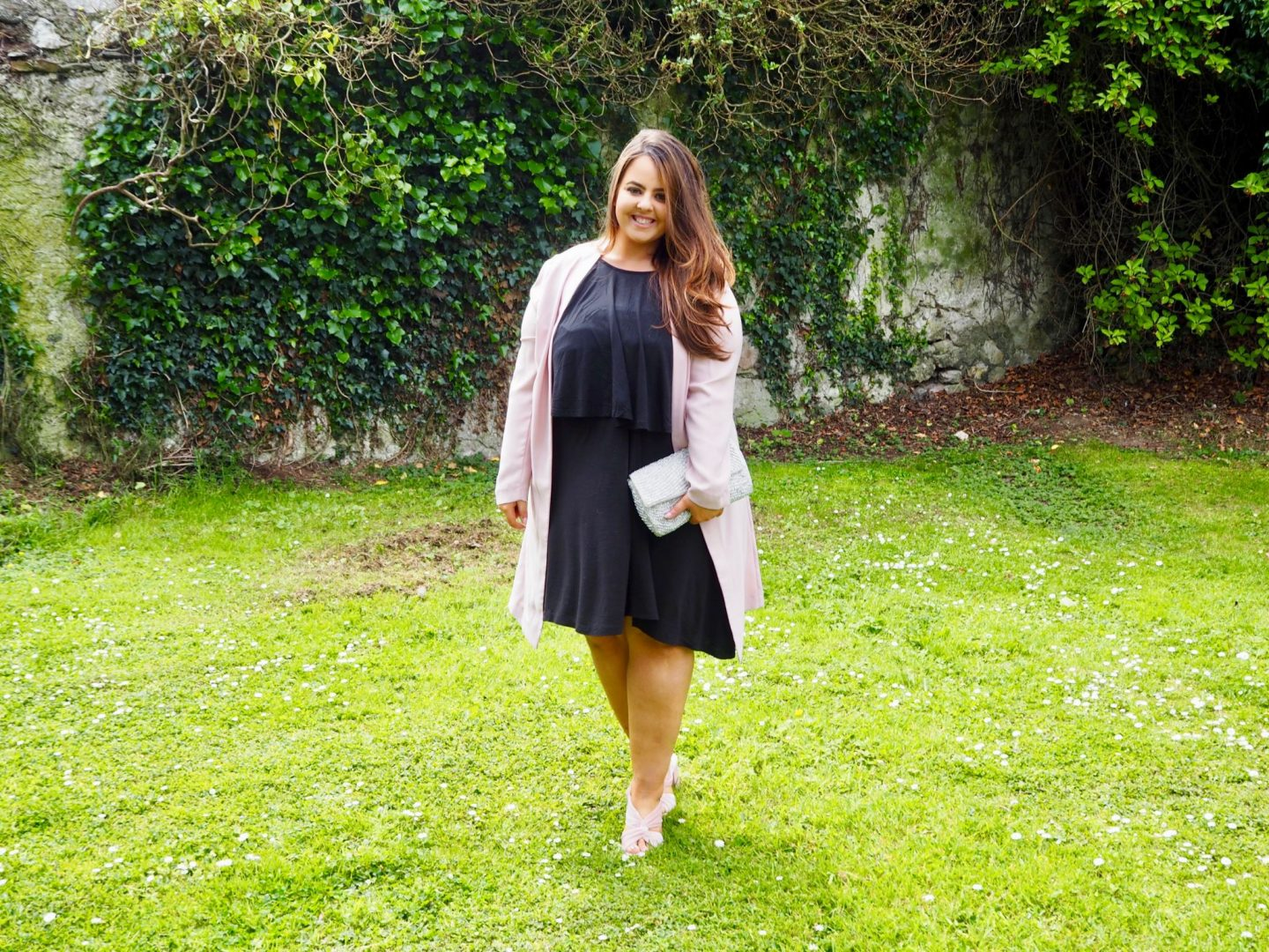The Perfect Outfit For Any Occasion This Summer Thanks To Littlewoods Ireland*